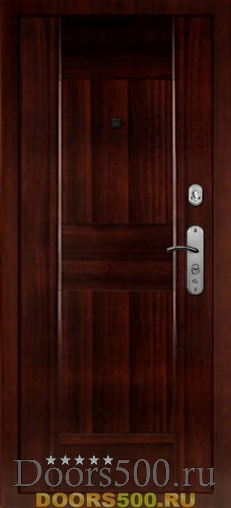 купить 15 оригинальные стальные двери