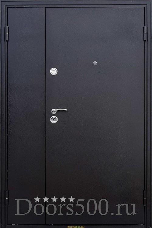 металлическая дверь входная одинцово