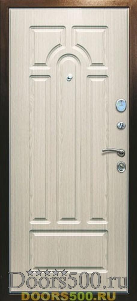 металлические двери г минеральные двери