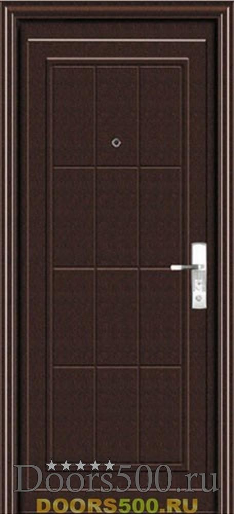 """Техническая дверь Форпост """"43/K-13"""""""