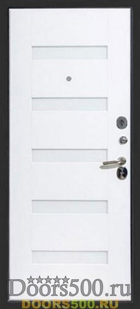 стальные двери жуковский 3 мм